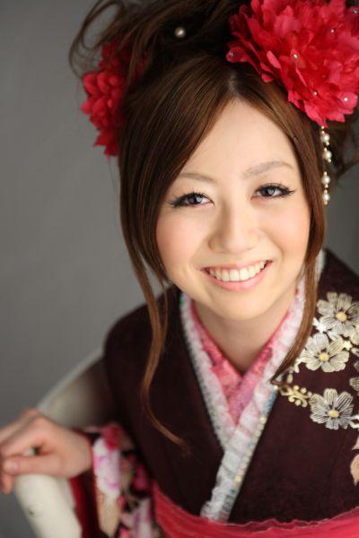 seijin_57.jpg