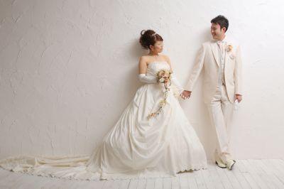 bridal_27.jpg