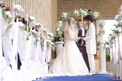 bridal_47.jpg