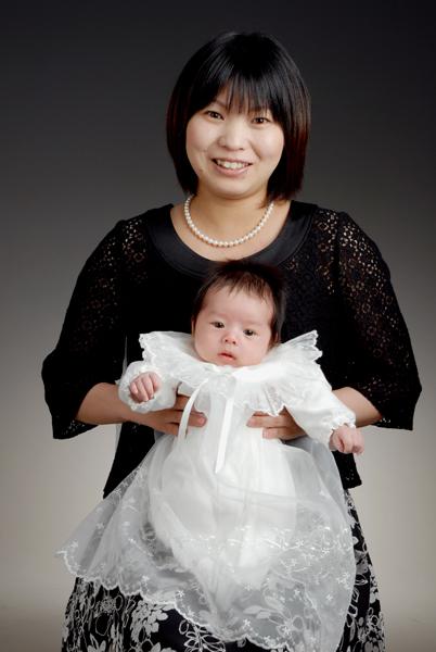 衣裳レンタル&フォトスタジオ ...